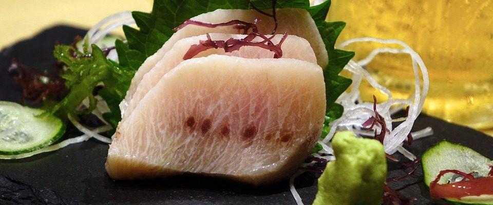 Jakým druhům ryb se vyhýbat?