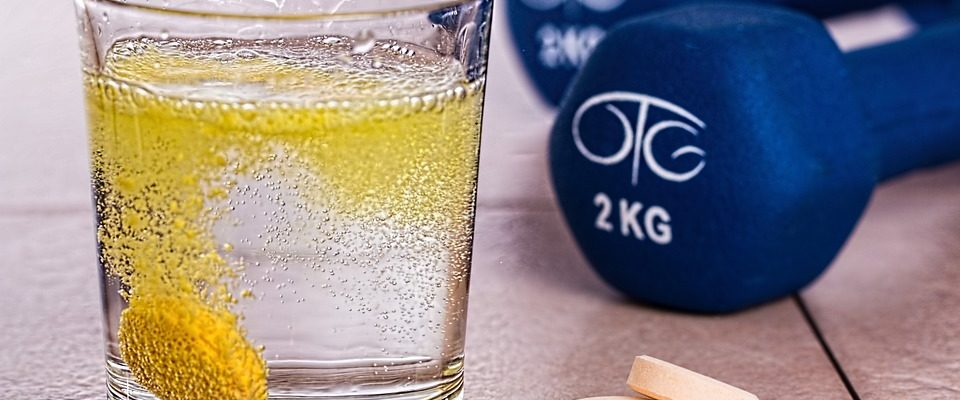 Spalovače tuků a zdraví