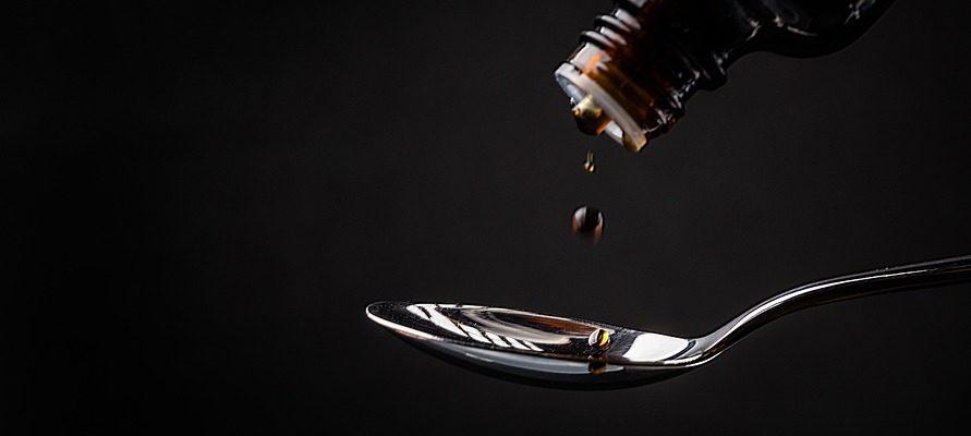 Přírodní léky na kašel