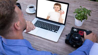 Co musí obsahovat online školení BOZP